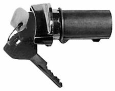 Ignition Lock Cylinder and Keys Kemparts UL6H