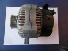 Lichtmaschine 0986039460 Toyota Carina E (T19) + Station Wagon + Stufenheck Vorn