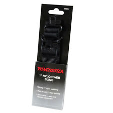 "Winchester Winchester 1"" Nylon Web Sling With Super Swivels 99854"