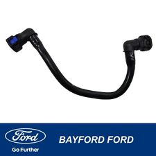 GENUINE FORD MONDEO MA MB MC TRANSMISSION COOLING SYSTEM OIL TUBE