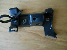 Yamaha, R6 06-07 RH Frame bracket No 8 , 2C0 2833E 00, NEW
