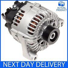 BMW E87 E90 E91 E92 2.0 & 3.0 Diesel 2003-2010 118 d 120d 320d 330d Alternateur