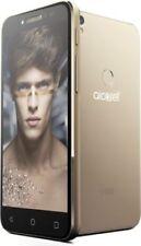 Téléphones mobiles Alcatel double SIM, 16 Go