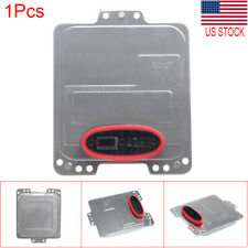 For Mercedes-Benz ML GL W164 X164 Xenon Ballast Module Control Unit A1648704126