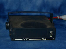 Dosy FC30 FC-30 Inline Frequency Counter