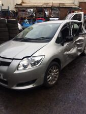 TOYOTA AURIS TR BREAKING! MANY PARTS! AUCTION FOR USED WIPER BLADE! TOYOTA AURIS
