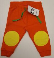 Bebé Niño arrastrarse Pantalones Para Chicas Y Chicos + Calidad Superior 6-12 meses