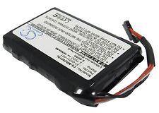 Batterie li-ion pour Magellan 37-00031-001 2500t crossover nouvelle qualité premium