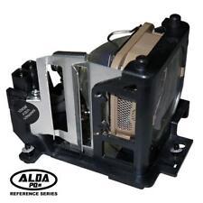 ALDA PQ referencia, Lámpara para Hitachi ed-x3450 Proyectores con vivienda