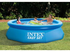 Piscina Intex Easy Set 3.05 M x 76 cm