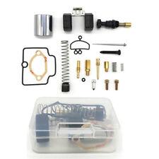 Motorcycle Carburetor Repair Kit 28mm For PWK KEIHIN OKO Carburetor Spare Sets