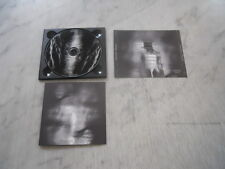 Grisatre/Funestia/Black Hate/Diminishing Light-Ataraxia Utopia SPLIT CD NEW+++