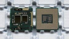 Intel Core i3-350M Notebook Processor (3M Cache, 2.26 GHz) gebraucht