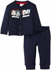 Polycotton Baby Boys' Outfits and Sets 0-24 Months