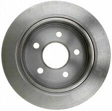 Disc Brake Rotor-Specialty - Street Performance Rear Raybestos 56629