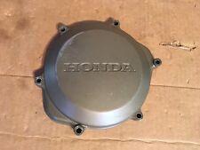 Honda TRX450 Clutch Cover 11351-HP1-670 TRX450R TRX450ER TRX 450ER R 450R 450 ER
