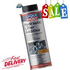 Liqui Moly 20004 Hydraulic Lifter Additive (300ml)