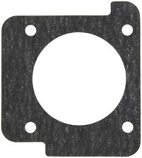 Fuel Injection Throttle Body Mounting Gasket Mahle G32094