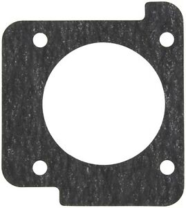 Fuel Injection Throttle Body Mounting Gasket-Eng Code: EJ255 Mahle G32094