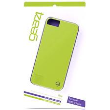 Coque Gear4 pour iPhone 5 Green pop Neuve déstockage