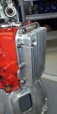 Opel Kadett C Ascona CIH 4-Gang Getriebe Deckel
