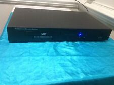 Professional Karaoke Machine SDC-6000+