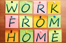 Unique Work From Home Greeting Card SendOutCards DVD