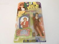 MIP MCFARLANE TOYS ACTION FIGURE - AUSTIN POWERS (S4)