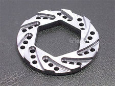 TITANIUM BRAKE DISC Fits HPI SAVAGE 21 25 4.6 SS X