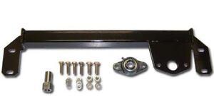 Dodge Ram Steering Stabilizer like BD DSS 4wd 4x4 03-07