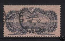 France #C15a VF Used