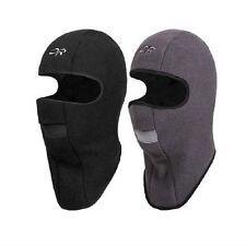 ★★Cagoule tour de cou-masque moto-microfibre-cache nez Skull Face-cagoule moto★★