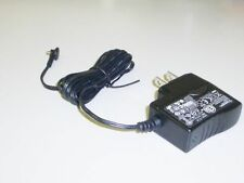 Replacement Ac Charger for Plantronics Voy 00006000 ager 510 520, Explorer 320 330 340 350