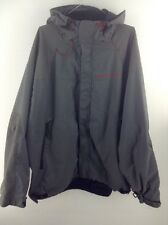 Mens ralph lauren polo sport light jacket size XL stock No.Y822