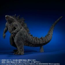 Gigantic Series Godzilla 2019 King of the Monsters Complete Figure
