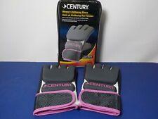Century Women's Kickboxing Gloves