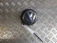 VW PASSAT 2005-2010  TAILGATE HANDLE / BADGE 1K0 827 469