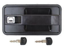 FIAT DUCATO PEUGEOT J5 CITROEN C25 82-94 FRONT RIGHT = REAR DOOR HANDLE - NEW