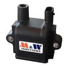 M&W Ignitions COI006ASingle CDI coil (for 18ga wire)