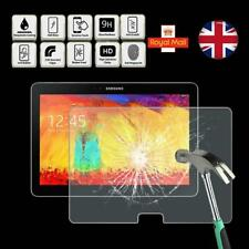For Samsung Galaxy Note 10.1 P600 - Tablet Tempered Glass Screen Protector Cover