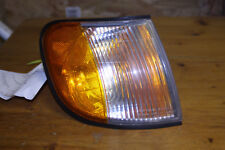 1998 Kia Sportage Right Passenger Side Corner/Turn Light Used