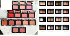 Nars Blush Powder OR Duo Blush Powder Full Size New in Box *YOU CHOOSE COLOR*