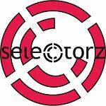 selectorz