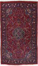 Sarouk Teppich Rug Carpet Tapis Tapijt Tappeto Alfombra Orient Perser Art Kunst