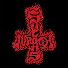 SATAN´S WRATH - Galloping Blasphemy DIGI
