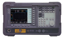 Agilent/HP N8975A Noise Figure Analyzer