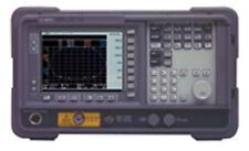 Agilenthp N8975a Noise Figure Analyzer