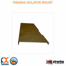 Piranha Isolator Mount For Mitsubishi Triton