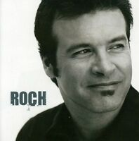 Roch Voisine - Best of [New CD]