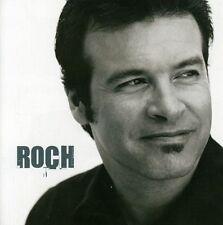 Roch Voisine - Best of [New CD]